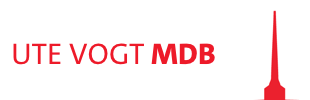 Ute Vogt MdB