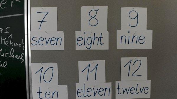 10 Fakten rund um den Tisch   Tischblog