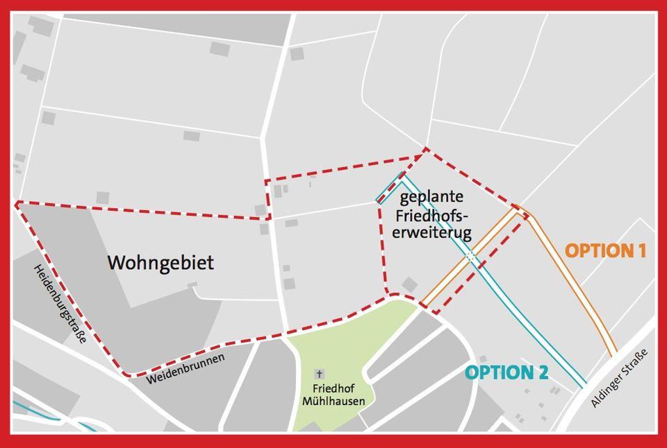 Vorschläge Schafhausen SPD-Fraktion